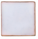 NS-10F White (op) - Product Image