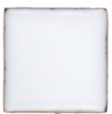 NS-10H Hard Fusing White (op) - Product Image