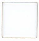 NS-10K Brightest White (op) - Product Image