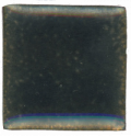 NS-111 Blue Grey (tr) - Product Image