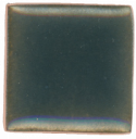 NS-111A Light Blue Grey (tr) - Product Image