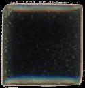 NS-111S Dark Blue Grey (tr) - Product Image