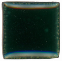 NS-121 Green (tr) - Product Image
