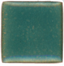 NS-124-B Green (tr) - Product Image