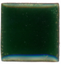 NS-124 Green (tr) - Product Image