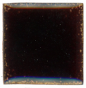 NS-116 Dark Maroon (tr) - Product Image