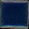 NS-126 Dark Blue (tr)  - Product Image