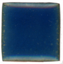NS-1260-A Ocean Blue (tr) - Product Image