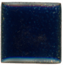 NS-127 Deft Blue (tr) - Product Image