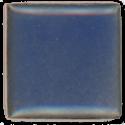 NS-140 H-B Horizon Blue (tr) - Product Image