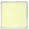 NS-16 Cream (op) - Product Image
