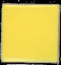 NS-18 Medium Yellow (op) - Product Image