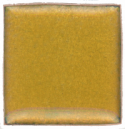 NS-191 Warm Yellow (tr) - Product Image