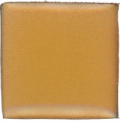 NS-1910 Pale Warm Gold (tr) - Product Image