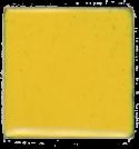 NS-20 Dark Yellow (op) - Product Image