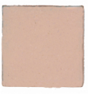 NS-24B Pink Skin Tone (op) - Product Image