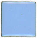 NS-26 Sky Blue (op) - Product Image