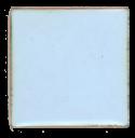 NS-26L Mist Blue (op) - Product Image