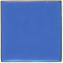 NS-29 Navy Blue (op) - Product Image