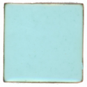 NS-35 Light Turquoise (op) - Product Image