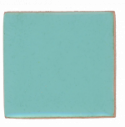NS-36 Turquoise (op) - Product Image