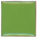 NS-40 Medium Green (op) - Product Image