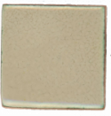 NS-415 Sand Stone (op) - Product Image