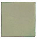 NS-416 Grey-Green (op) - Product Image