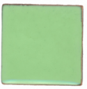 NS-42A Light Green (op) - Product Image