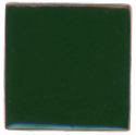NS-535 Evergreen (op)permanently unavailable   - Product Image