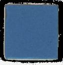NS-551 Prescott Blue (op) - Product Image