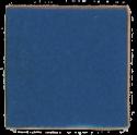 NS-56 Med. Dark Blue (op) - Product Image