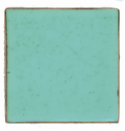 NS-58S Sea Green (op) - Product Image