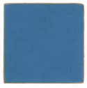 NS-60 Sea Blue (op) - Product Image