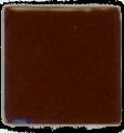 NS-652 Dark Brown (op) - Product Image