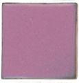 NS-70 Pink Petal (op) - Product Image