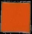 NS-83 Bitter Orange (op) - Product Image