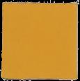 NS-84-B Marigold (op) - Product Image