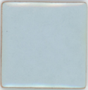 NS-89-B Blue Grey (op) - Product Image