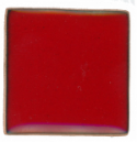 NS-81 Flame Red (op) - Product Image