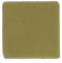NS-93 Khaki (op) - Product Image