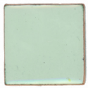 NS-94 Sage Grey (op) - Product Image