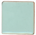 NS-95 Green Gray (op) - Product Image