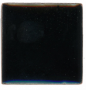 NS-99-A Black (op) - Product Image