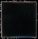 NS-99-H Black (op) - Product Image