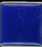 Ninomiya Opaques