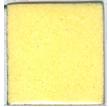 O-102 Cream (op) - Product Image