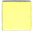 O-103 Pale Yellow (op) - Product Image