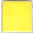 O-104 Primrose (op) - Product Image