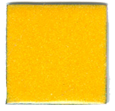 O-105 Sunflower (op) - Product Image